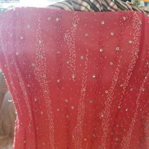 Riva Designs Dresses - Prom Dress